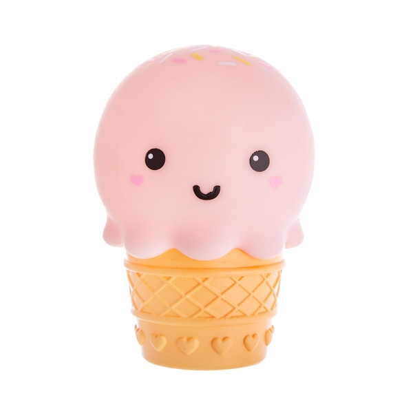 Sass & Belle Happy Ice Cream Night Light