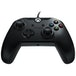 PDP Wired Controller Black for Xbox One - Image 4
