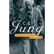 Memories, Dreams, Reflections by C. G. Jung (Paperback, 1995) - Image 2