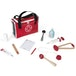 Janod Doctor's Suitcase Playset - Image 2