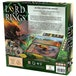 The Lord of the Rings Anniversarry Edition Board Game - Image 2
