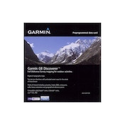 Garmin GB Discoverer 1.50K Full Country 010-C1043-00
