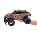 Revell Radio Controlled RC 2.4GHZ Camo Pickup Truck Wolf Pack - Image 4