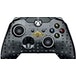Kingdom Hearts Wired Controller for Xbox One - Image 7