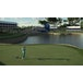PGA Tour 2K21 PS4 Game - Image 6