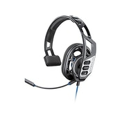 Plantronics RIG 100HS PS4 Gaming Headset