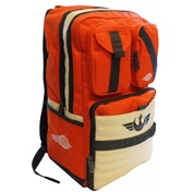 Star Wars E7 Rebel Backpack