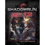 Shadowrun Denver 2 False Flag