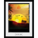 Full Metal Jacket Born To Kill Framed Collector Print - Image 2