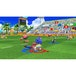 Mario & Sonic at the Rio 2016 Olympic Games 3DS Game - Image 5