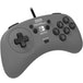 Hori Fighting Commander 4 Wired Controller for Nintendo Switch - Image 2