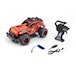 Red Scorpion Buggy Revell Control Radio Control Car - Image 5
