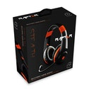 Stealth XP Raptor Multi Format Stereo Gaming Headset