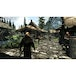 The Elder Scrolls V 5 Skyrim Game Xbox 360 - Image 3