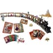 Colt Express Board Game - Image 2
