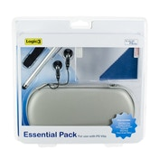 Essential Pack PS Vita