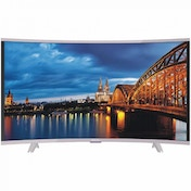 Akai CTV654 65 inch UHD TS Curved TV