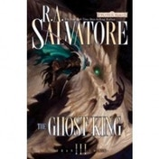 The Ghost King HC