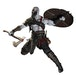 "Kratos 7"" (God Of War) Neca Figure [Damaged] - Image 4"