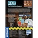Exit: The Mysterious Museum Board Game - Image 3