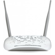 TP-Link TD-W8961ND 300Mbps Wireless N ADSL2  Modem Router for BT connections