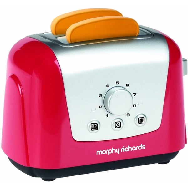 Cadson - Childrens Morphy Richards Toaster Playset