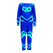 PJ Masks Costume Set - Cat Boy
