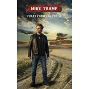 Mike Tramp - Stray From The Flock Cassette
