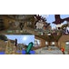 Minecraft PS4 Game - Image 2