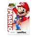 Mario Amiibo (Super Mario Collection) for Nintendo Wii U & 3DS - Image 2