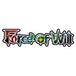 Force Of Will TCG Lapis Cluster 03 Booster - Return Of The Dragon Emperor (36 Packs) - Image 2