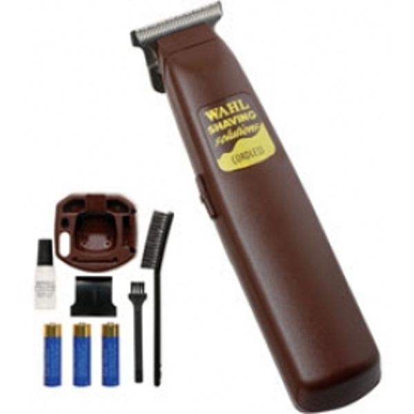 Wahl 9945-801 What A Shaver Battery
