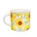 Sass & Belle Sunflower Mug - Image 2
