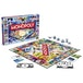 Disney Classic Monopoly Board Game - Image 2