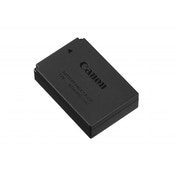 Canon LP-E12 Battery Pack for EOS M