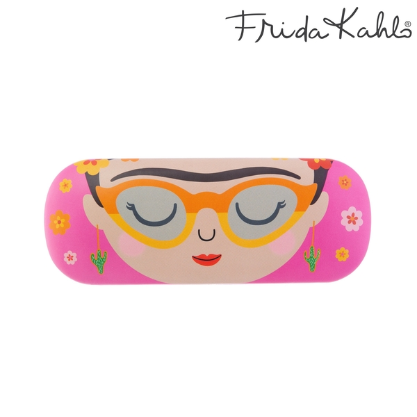 Sass & Belle Frida Glasses Case