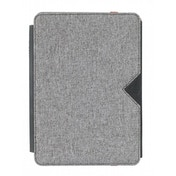 Tech Air Eazy Stand Universal 8 Inch Tablets Case (Grey)