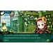 Etrian Odyssey 2 Untold The Fafnir Knight 3DS Game - Image 2