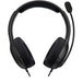 PDP Headset LVL40 Wired stereo PS5 PS4 - Image 3