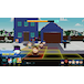 South Park The Fractured But Whole Nintendo Switch Game - Image 5