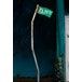 A Nightmare on Elm Street Freddy Deluxe Neca Diorama Accessory Set - Image 5