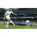 Pro Evolution Soccer 2013 PES 13 Game Xbox 360 - Image 2