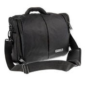 Caseflex Professional Camera Bag - Black