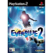 Everblue 2 PS2 Game