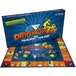 Drinkopoly Board Game - Image 2