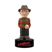 Freddy (Nightmare On Elm Street) Neca Body Knocker