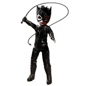 Catwoman (Batman Returns) Doll