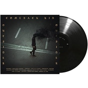 Comeback Kid - Outsider Vinyl