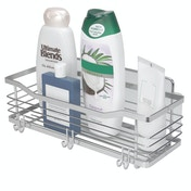 Deep Basket Shower Caddy | M&W