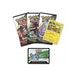 Ex-Display Pokemon TCG Shining Legends Pin Collection Pikachu Used - Like New - Image 2